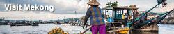 visit mekong